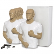 Johnny Tactical 3D Target Box Set